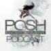 POP系ノンストップRIMIX「POSH DJ Mikey B 12.12.17」