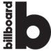 2017年に流行った人気洋楽TOP100を一挙公開!